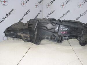 Подкрылок на Toyota Raum EXZ10 131 826