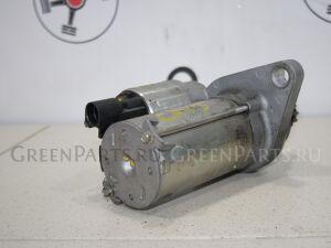 Стартер на Volkswagen CAVD 209 239