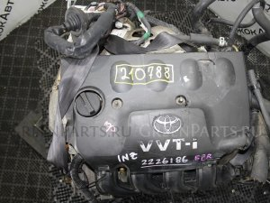 Двигатель на Toyota 1NZ-FE 210 788