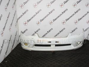Бампер на Subaru Legacy BP5 221 397
