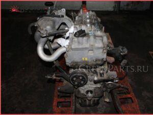 Двигатель на Nissan Primera QP12 QG18DE