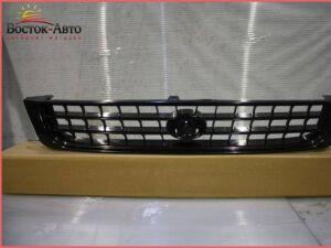 Решетка радиатора на Toyota Corona ST191 3SFE