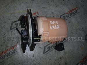 Бензонасос на Subaru Legacy BP5 EJ20X