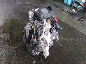 Стартер на Subaru R1 RJ2 EN07