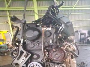 Стартер на Subaru R2 RC1 EN07 2WD