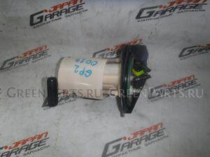 Бензонасос на Subaru Impreza GP2 FB16