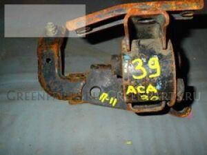 Подушка двигателя на <em>Toyota</em> <em>RAV4</em> ACA31 2AZ-FSE