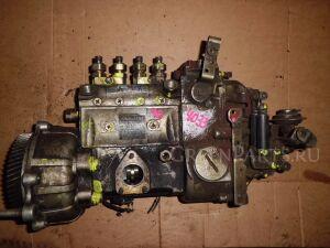Тнвд на Mitsubishi Canter FE447F 4D33 ME014250