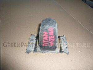 Отбойник рессоры на Mazda Titan WGEAD TF