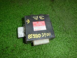 Реле на Toyota Dyna BU105 3B 85980-37011