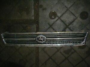 Решетка радиатора на Toyota Corona ST195