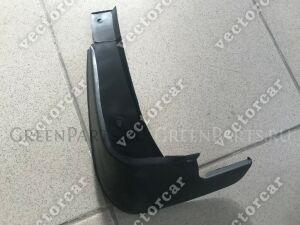 Брызговик на Toyota Corolla 120;NZE120;NZE121;NZE124;ZZE122;ZZE124