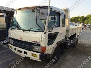 Стекло лобовое на Mitsubishi FUSO FN418;FP418;FS418;FU418;FT418;FU410;FT410;FT416;FU