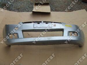 Бампер на Suzuki Swift ZC31S;ZC11S;ZC21S;ZC71S;ZD11S; ZD21S