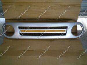 Решетка на <em>Toyota</em> <em>Fj</em> <em>Cruiser</em> GSJ10L;GSJ15L 53114-35020
