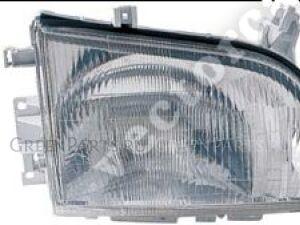 Фара на Toyota Dyna RZU300;RZU301;RZU340;TRU230;XZY301;XZU302;XZU306;; 1635