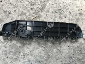 Крепление бампера на Toyota Fortuner GUN155; GUN156; GUN165; GUN166; TRN166