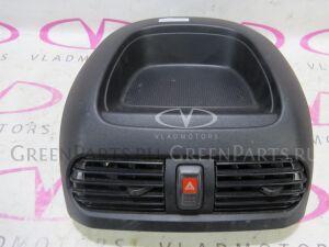 Бардачок на Nissan Ad Wagon VY11 1055