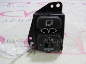 Блок управления зеркалами на Toyota Vista SV50 1058