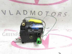 Сервопривод заслонок печки на Honda CR-V RD1 B20B