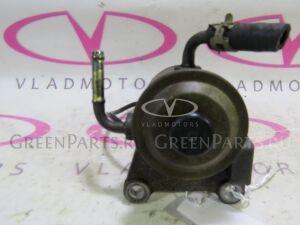 Насос ручной подкачки на Toyota LITE ACE NOAH CR41 2C