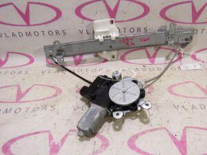 Стеклоподъемный механизм на Mitsubishi Dion CR9W 1160