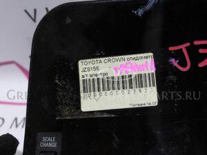 Спидометр на Toyota Crown JZS155 2JZ-GE