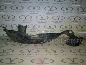 Подкрылок на Mazda Capella Wagon GV8W G09A