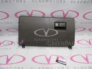 Бардачок на Toyota Vista SV30 589