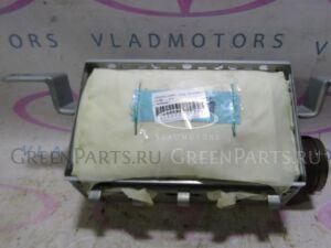 Подушка безопастности пассажирская на Toyota Camry ACV30 K19