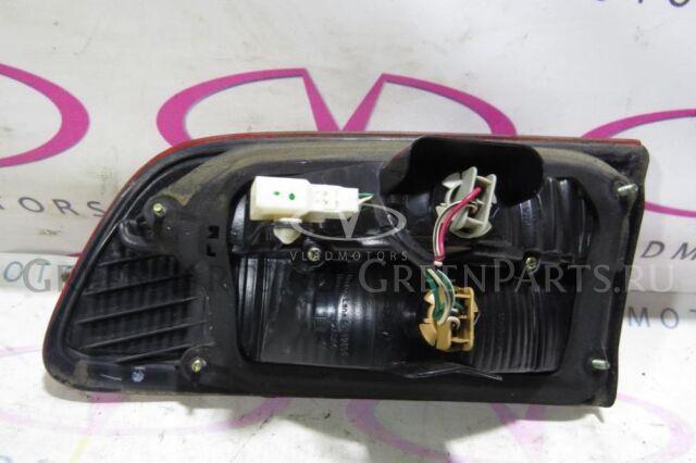 Стоп-планка на Toyota Camry Gracia SXV20 33-59