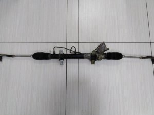 Рулевая рейка на Toyota Duet M100A EJ-DE