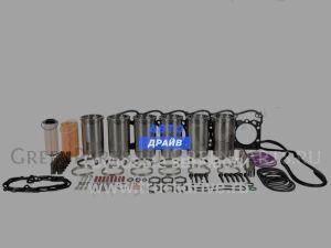 Ремкомплект двигателя DAF