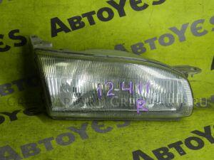 Фара на Toyota Corolla E110 12-411