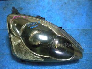 Фара на Honda Civic EU1/EU2 3954 xenon
