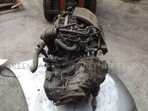 Двигатель на Mitsubishi Colt 4A90 MMC - Colt
