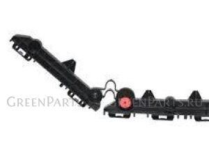 Крепление бампера на Toyota Rav4 MXAA52,MXAA54,AXAH52,AXAH54
