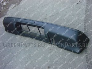Бампер на Suzuki Escudo AT01W, TA01V, TA01W, TA11W, TA51W, TD01W, TD11W, T