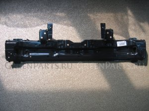 Рамка радиатора на Toyota Corolla NRE210W,ZRE212W,ZWE211W,ZWE214W, NRE210, ZRE212, Z