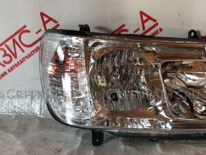 Фара на Toyota Land Cruiser 100, 101, 105, HDJ101, UZJ100, HDJ101K, HDJ100L 60-111