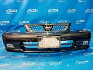 Туманка на Nissan Sunny B15, FB15, FNB15 QG15, QG18