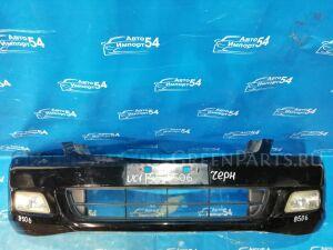 Бампер на Honda Inspire UC1 J30A