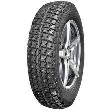 Шина АШК Forward professional 156 185/75 R16C 104/102Q