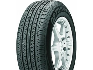 Шины Hankook Optimo me02 k424 185/60R15