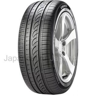 Летнии шины Pirelli Formula energy 185/55 15 дюймов новые в Нижнем Новгороде