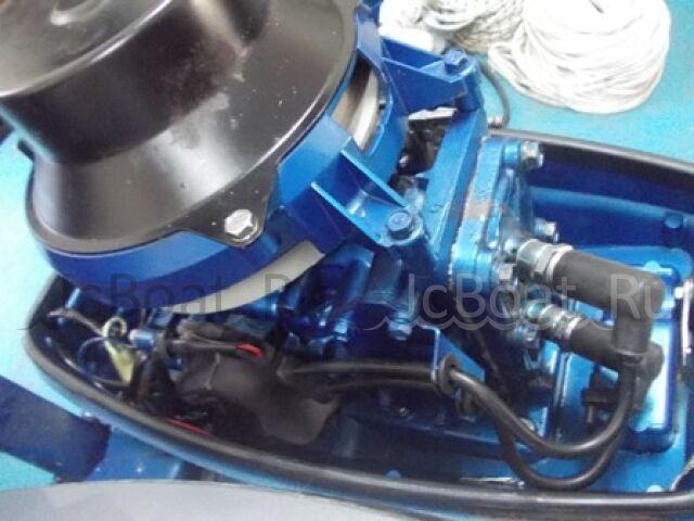 мотор подвесной SUZUKI (RS031) 5 1996 г.