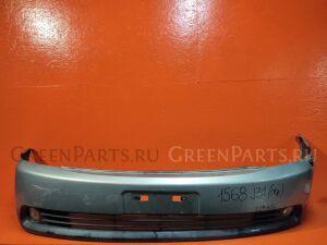 Туманка на Nissan Teana J31;PJ31;TNJ31 029-0654R