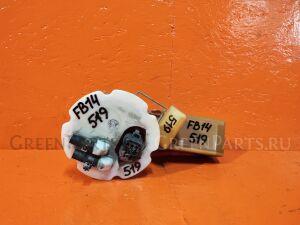 Датчик уровня топлива на Nissan Sunny B14;EB14;FNB14;HB14;SB14;SNB14