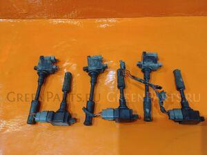 Катушка зажигания на Nissan CEFIRO SEDAN A32;HA32;PA32 VQ20DE, VQ25DD, VQ30DE 2244831U05