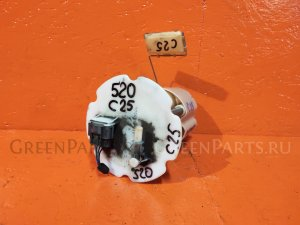 Датчик уровня топлива на Nissan Serena C25;NC25;CC25;CNC25